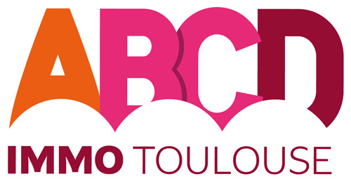 Abcd'Immo Toulouse